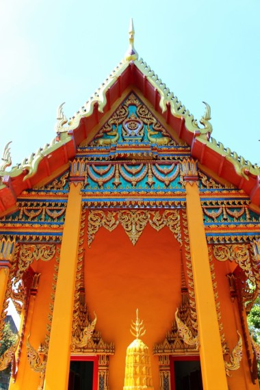 Thailand Travel Blog (47)