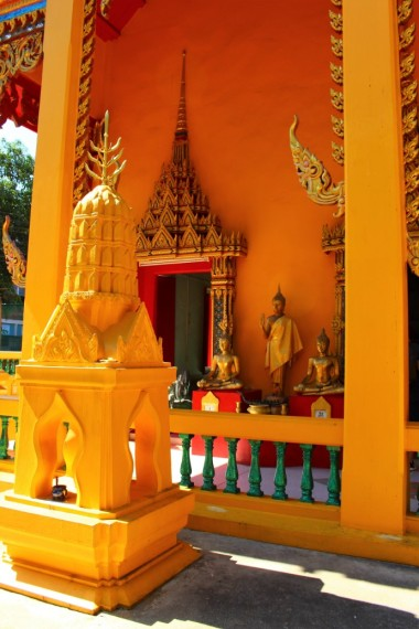 Thailand Travel Blog (48)