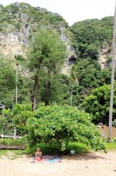 Thailand Travel Blog (5)