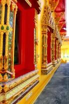 Thailand Travel Blog (50)