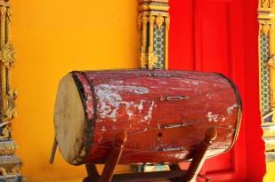 Thailand Travel Blog (51)