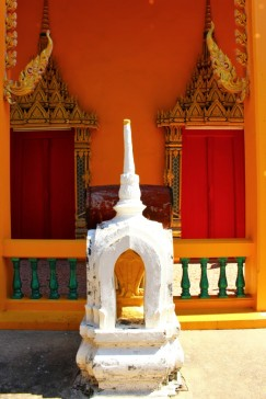 Thailand Travel Blog (52)