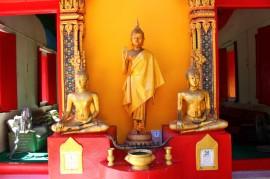 Thailand Travel Blog (53)