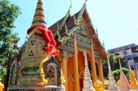 Thailand Travel Blog (54)