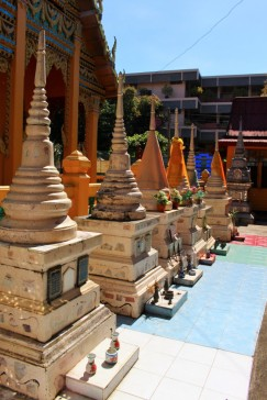 Thailand Travel Blog (55)