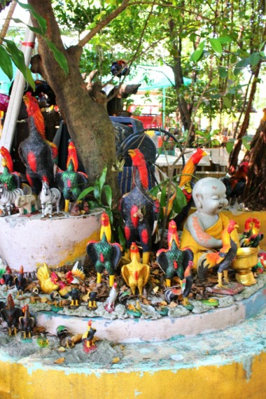 Thailand Travel Blog (56)
