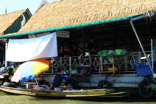 Thailand Travel Blog (58)
