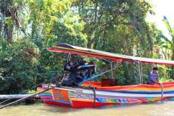 Thailand Travel Blog (59)