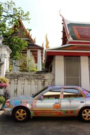 Thailand Travel Blog (6)
