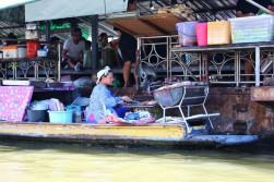 Thailand Travel Blog (60)