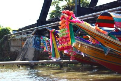 Thailand Travel Blog (61)