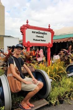 Thailand Travel Blog (64)