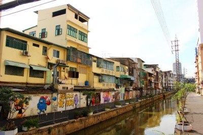 Thailand Travel Blog (7)