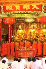 Thailand Travel Blog (8)