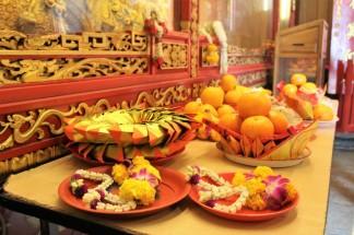 Thailand Travel Blog (9)