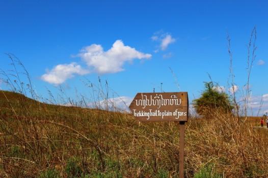 Laos Travel Blog (1)