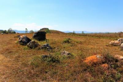 Laos Travel Blog (10)