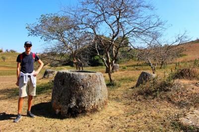 Laos Travel Blog (11)
