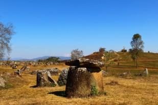 Laos Travel Blog (13)