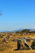 Laos Travel Blog (14)
