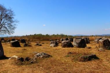 Laos Travel Blog (17)