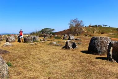 Laos Travel Blog (18)