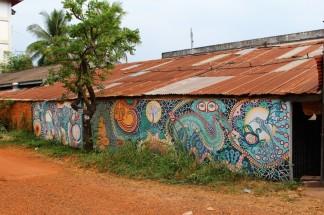 Laos Travel Blog 2 (15)