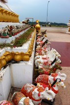 Laos Travel Blog 2 (17)