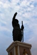 Laos Travel Blog 2 (19)