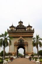 Laos Travel Blog 2 (2)