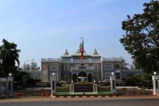 Laos Travel Blog 2 (20)