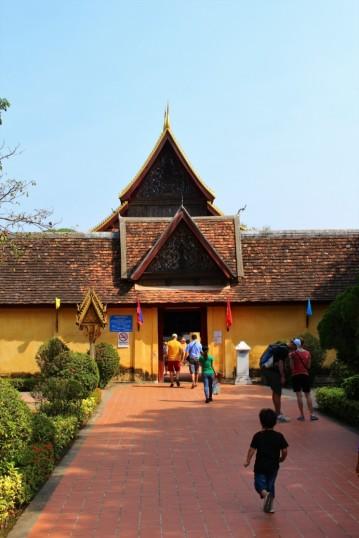 Laos Travel Blog 2 (21)