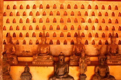 Laos Travel Blog 2 (22)