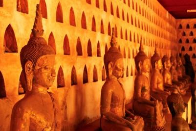Laos Travel Blog 2 (23)
