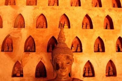 Laos Travel Blog 2 (24)