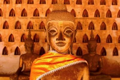Laos Travel Blog 2 (26)