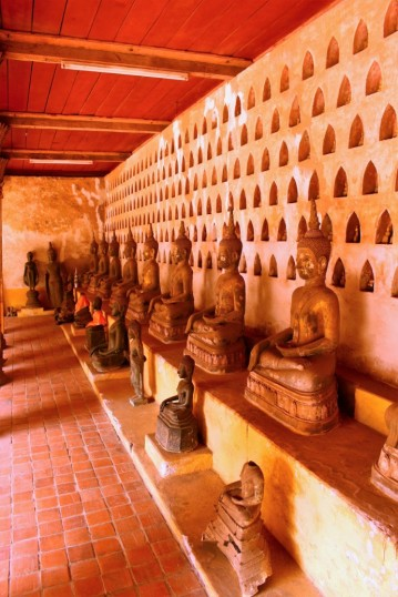 Laos Travel Blog 2 (27)