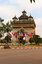 Laos Travel Blog 2 (29)