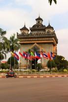 Laos Travel Blog 2 (29)