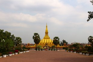 Laos Travel Blog 2 (30)