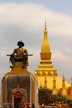 Laos Travel Blog 2 (31)