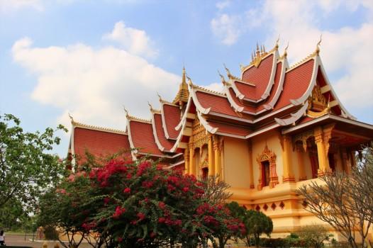 Laos Travel Blog 2 (32)