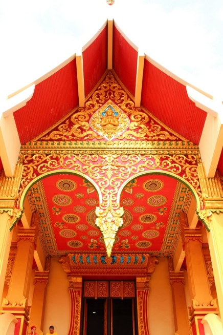 Laos Travel Blog 2 (33)