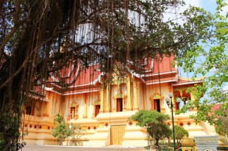 Laos Travel Blog 2 (34)