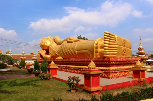 Laos Travel Blog 2 (37)