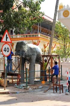 Laos Travel Blog 2 (38)