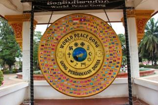 Laos Travel Blog 2 (4)