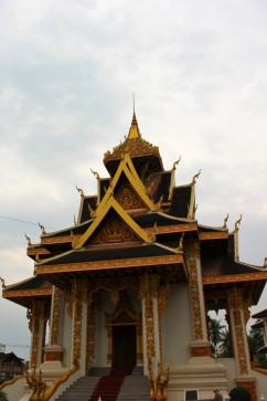 Laos Travel Blog 2 (5)