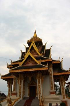 Laos Travel Blog 2 (5)