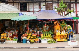 Laos Travel Blog 2 (6)